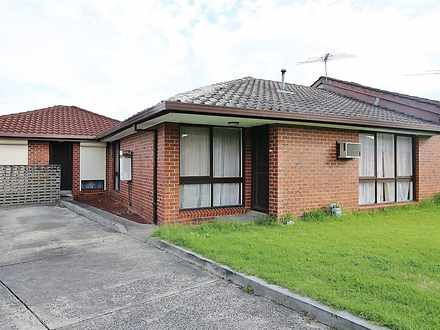 Unit - 4/12 Rhoden Court, D...
