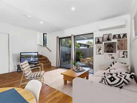 7/19 Ridge Road, Maroochydore 4558, QLD Townhouse Photo