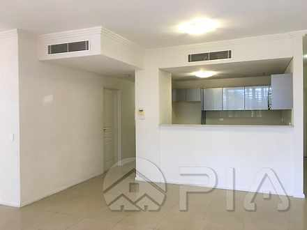 B104/27-29 George Street, North Strathfield 2137, NSW Apartment Photo