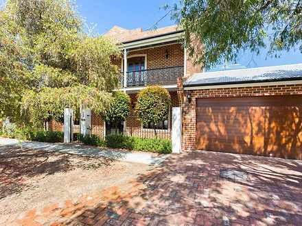 House - 41 Derby Road, Subi...