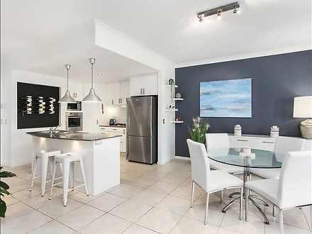 Apartment - 2084/1 The Vist...