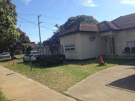 House - 211 Station Road, M...