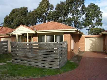 Unit - 2/103 Pasley Street,...
