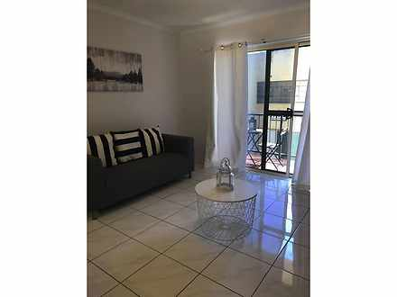 Apartment - C16/18 Bewes St...