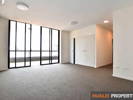 Apartment - 305/10 Hezlett ...