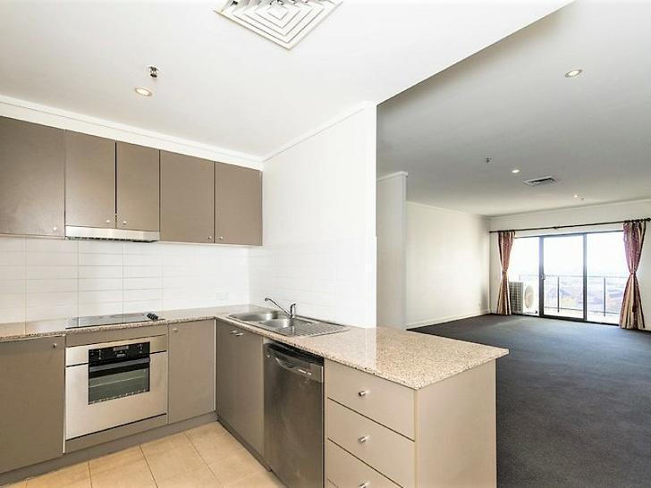 Apartment - 130/138 Barrack...