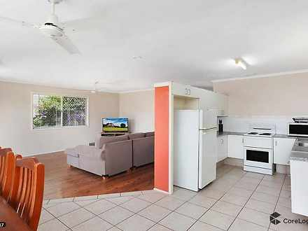 House - 26 Nundah Avenue, M...