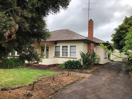 House - 167 Kent Road, Hami...