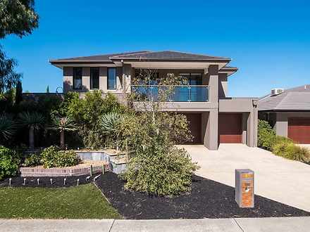 House - 15 Brookwater Parad...