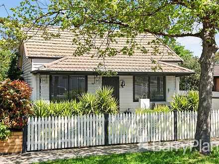 House - 517 Howitt Street, ...