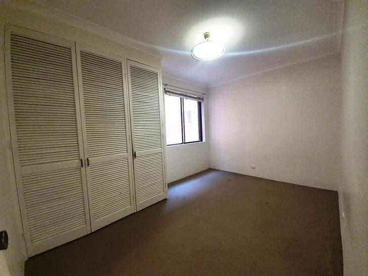 9/42-44 Robertson Street, Kogarah 2217, NSW Unit Photo