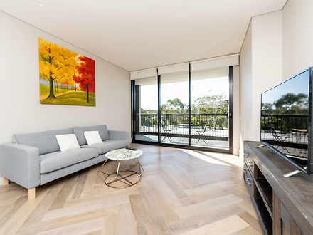 Apartment - 519/ 7 Metter  ...