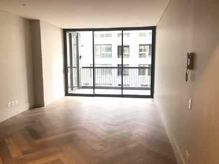 Apartment - 320/ 7 Metter  ...