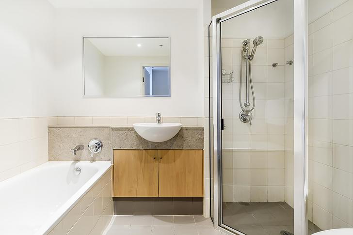 1101/79-81 Berry Street, North Sydney 2060, NSW Apartment Photo