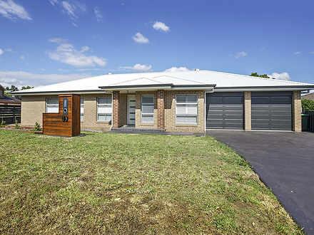House - 15 Maple Road, Larg...
