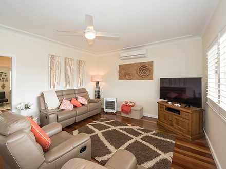 8 Pettitt Avenue, Taree 2430, NSW House Photo