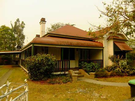 House - 10 River Street, Ca...