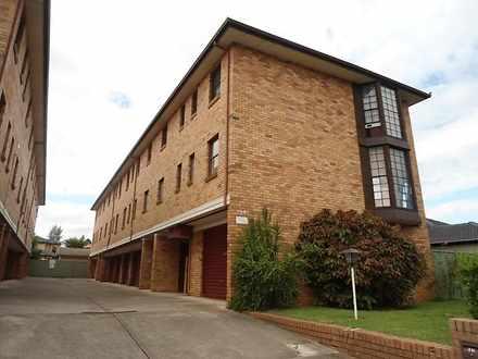 House - 16/194 Lindesay Str...