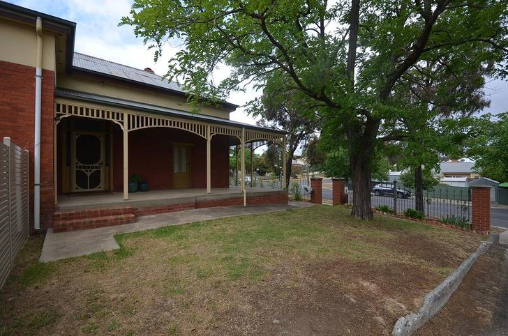 31 Russell Street, Quarry Hill 3550, VIC House Photo