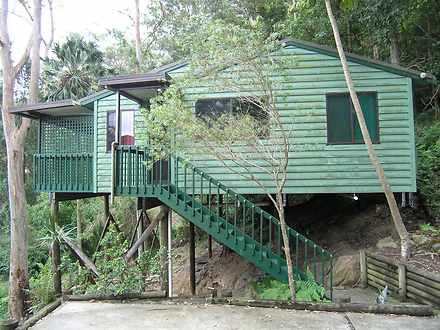 House - 58 Narooma Road, Ni...
