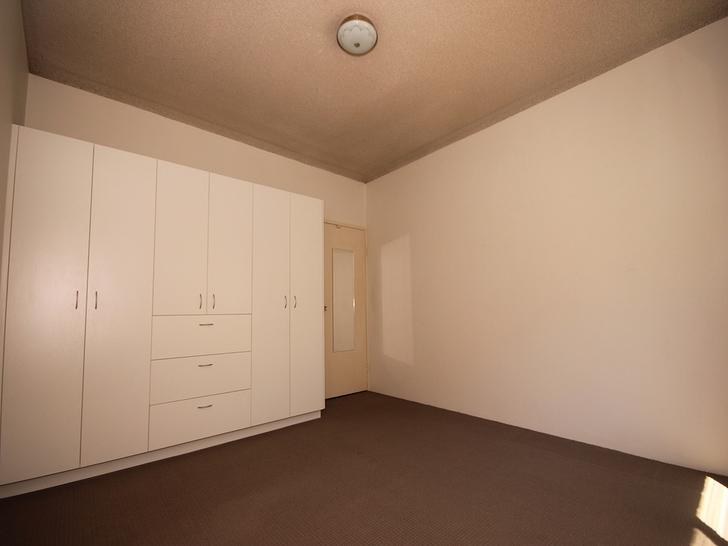 D0c734aeafad42a2ff85adcd 25336 bedroom1new 1573107537 primary