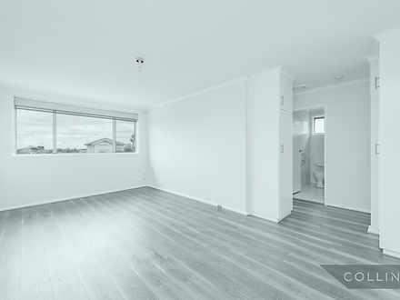 Apartment - 6/365 Victoria ...