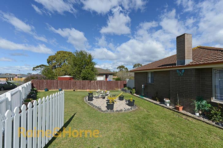 1 Rodwell Way, Clarendon Vale 7019, TAS House Photo