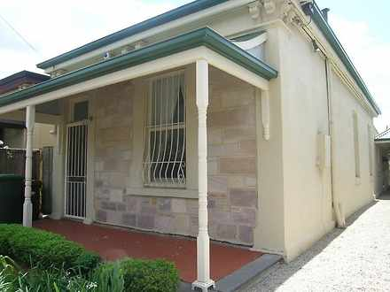 House - 28A Norma Street, M...