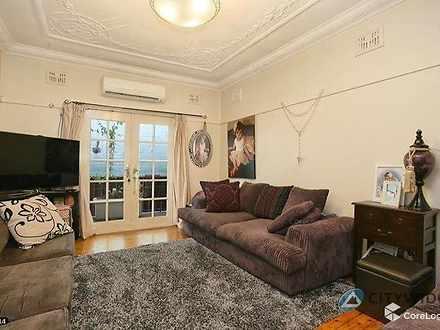 House - 154 South Terrace, ...