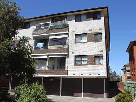 8/16 Drummond Street, Warwick Farm 2170, NSW Apartment Photo