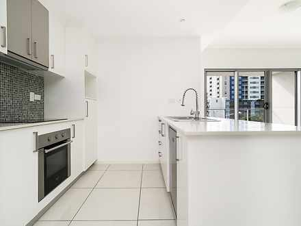 2/108 Mitchell Street, Darwin City 0800, NT Apartment Photo