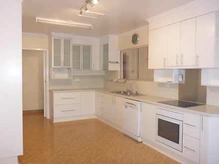 38 Clarke Street, Mount Isa 4825, QLD House Photo