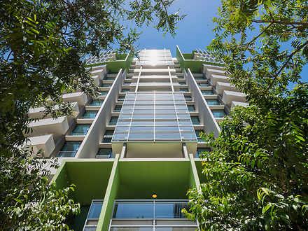 Apartment - 93/454 Upper Ed...