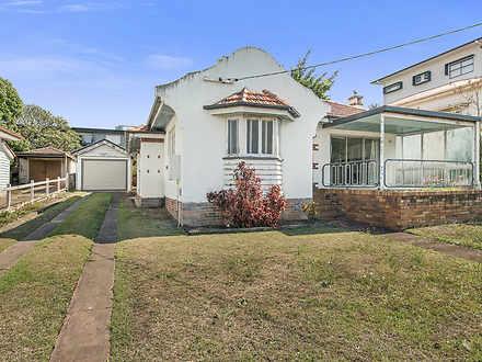 House - 16 Colton Avenue, L...