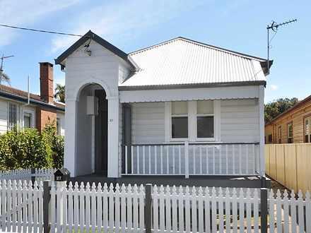 House - 27 Ranclaud Street,...
