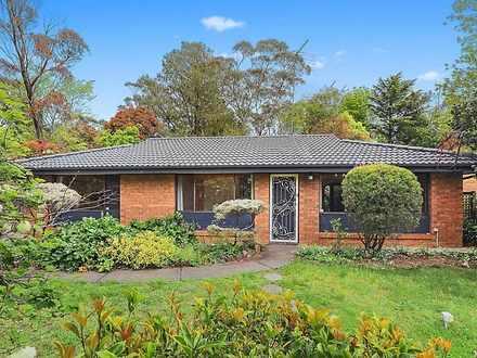 14 Farnham Avenue, Wentworth Falls 2782, NSW House Photo