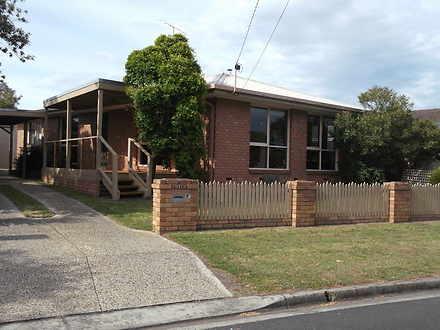 House - 31 Pembroke Road, O...