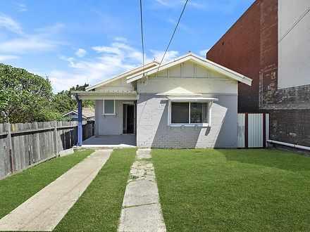 House - 357 Lyons Road, Fiv...