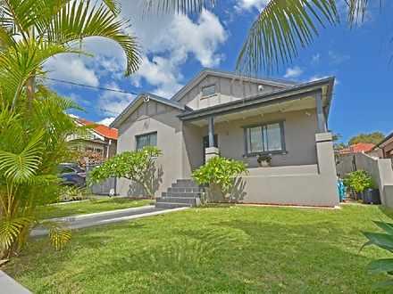 75 Bouvardia Street, Russell Lea 2046, NSW House Photo