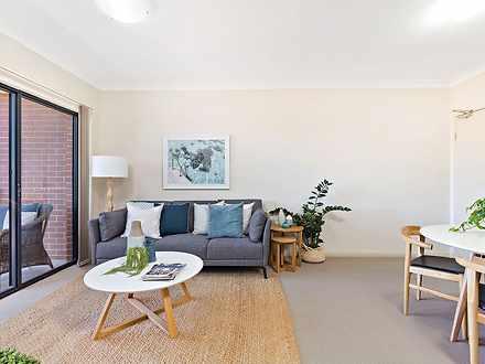 15/143 Parramatta Road, Concord 2137, NSW Apartment Photo