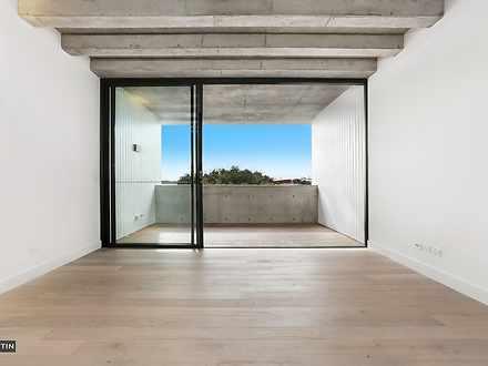 Apartment - 305/41 Birmingh...