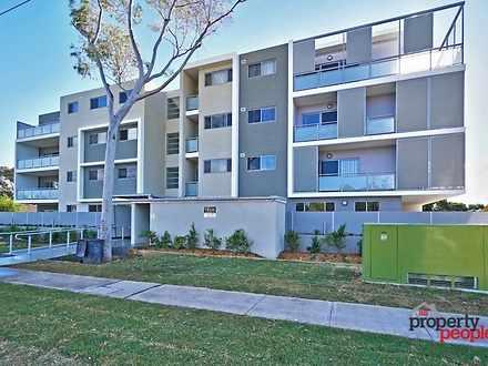 15/31-35 Cumberland Road, Ingleburn 2565, NSW Unit Photo