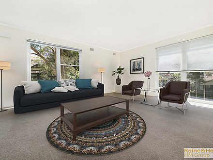 1/50 Ben Boyd Road, Neutral Bay 2089, NSW Apartment Photo