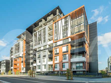 Apartment - E5402/16 Consti...