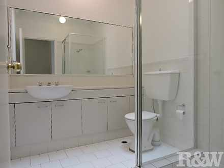 D4647e971cd07c1c9aec716d 7051 bathroom2 1573171997 thumbnail