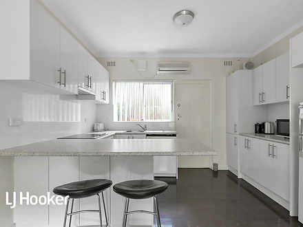 Unit - 3/4 Collyer Court, L...