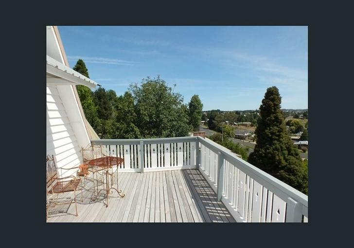 D133ed2e2bbe5b87d78d0072 7132 fromtopbalcony 1573172164 primary