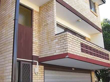 Townhouse - 6/78 Harris Str...