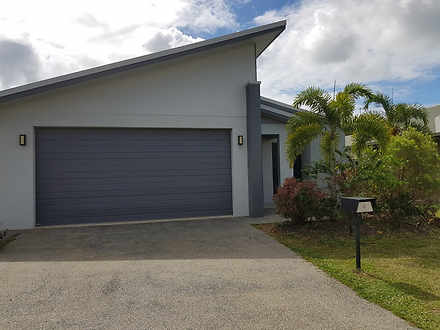 House - 8 Musgrave Street, ...