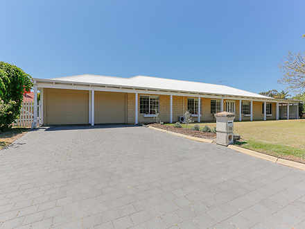 House - 10 Torridon Loop, W...